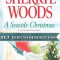 REVIEW: A Seaside Christmas by Sherryl Woods