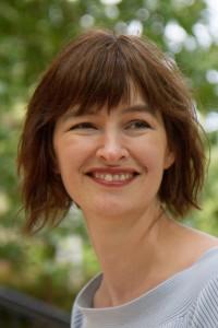 Adrianne Wood