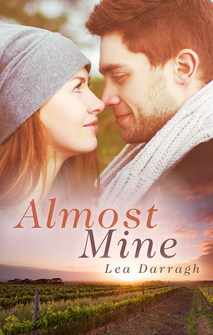 Almost-Mine-by-Lea-Darragh