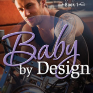 REVIEW: Baby by Design by Elley Arden