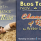 Spotlight & Giveaway: Chance of Rain by Amber Lin