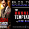 Spotlight & Giveaway: The Russian Temptation by Nikki Navarre