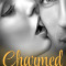 Spotlight & Giveaway: Charmed by Emmie Dark