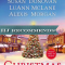 REVIEW: Christmas on Main Street (Anthology)