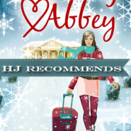REVIEW: Doubting Abbey by Samantha Tonge
