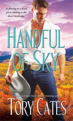 Handful-of-Sky