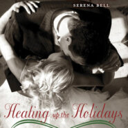 REVIEW: Heating Up the Holidays by Lisa Renee Jones, Mary Ann Rivers, Serena Bell
