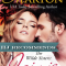 REVIEW: Jaimie: Fire & Ice by Sandra Marton