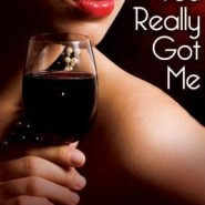REVIEW: You Really Got Me by Kelly Jamieson