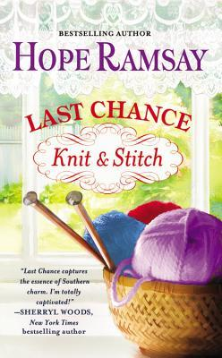Last-Chance-Knit-Stitch
