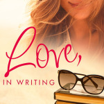 REVIEW: Love, In Writing by Elsa Winckler