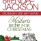 Spotlight & Giveaway: A Madaris Bride for Christmas by Brenda Jackson