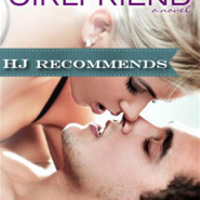REVIEW: One Week Girlfriend by Monica Murphy