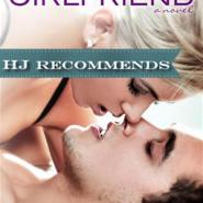 REVIEW: One Week Girlfriend by Monica Murphy