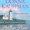 REVIEW: Pelican Point by Donna Kauffman