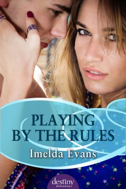 Playing-by-the-Rules-by-Imelda-Evans