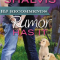 REVIEW: Rumor Has It by Jill Shalvis