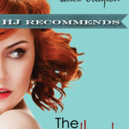 REVIEW: The Redhead Revealed by Alice Clayton