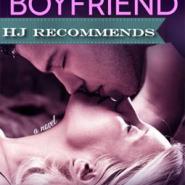 REVIEW: Second Chance Boyfriend by Monica Murphy