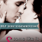 REVIEW: Some Like It Sinful by Robbie Terman