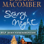 REVIEW: Starry Night: A Christmas Novel by Debbie Macomber