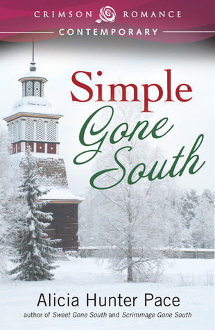 Simple-Gone-South-by-Alicia-Hunter-Pace