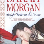 Spotlight & Giveaway: Sleigh Bells in the Snow by Sarah Morgan