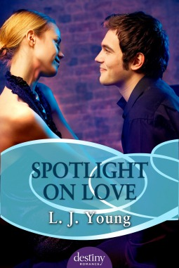 Spotlight-on-Love-by-L.J.-Young
