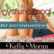 REVIEW: The Dysfunctional Test by Kelly Moran