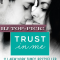 REVIEW: Trust in Me by J. Lynn