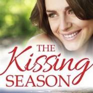 Spotlight & Giveaway: The Kissing Season by Rachael Johns
