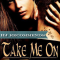 REVIEW: Take Me On by Cherrie Lynn
