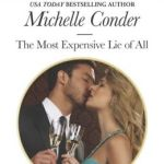 Spotlight & Giveaway: The Most Expensive Lie of All by Michelle Conder