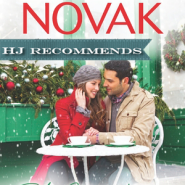 REVIEW: Take Me Home for Christmas by Brenda Novak