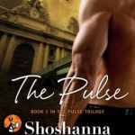 Spotlight & Giveaway: The Pulse by Shoshanna Evers