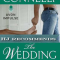 REVIEW: The Wedding Date by Cara Connelly
