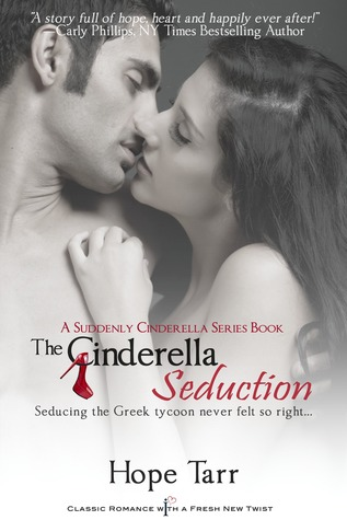 The-Cinderella-Seduction-by-Hope-Tarr