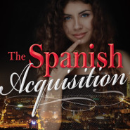 REVIEW: The Spanish Acquisition by Nora Snowdon