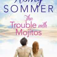 REVIEW: The Trouble with Mojitos by Romy Sommer