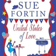 REVIEW: United States of Love by Sue Fortin