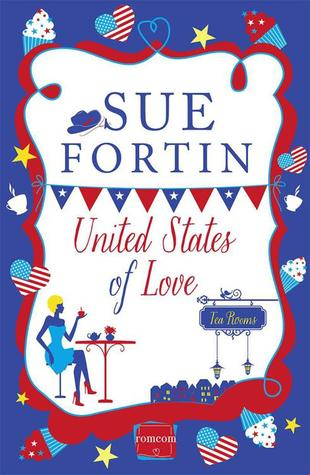 United-States-of-Love-by-Sue-Fortin
