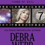 Spotlight & Giveaway: Vicious by Debra Webb