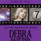 Spotlight & Giveaway: Vicious by Debra Webb