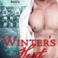 Spotlight & Giveaway: Winter's Heat by Zoë Archer