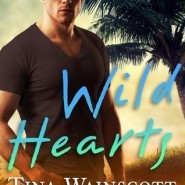 REVIEW: Wild Hearts by Tina Wainscott