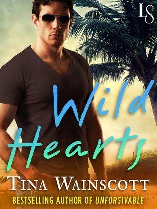 Wild-Hearts-by-Tina-Wainscott