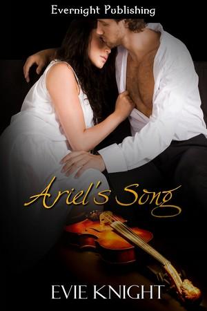 ariels-song1m