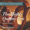 REVIEW: The Mighty Quinns: Dex (The Mighty Quinns #26) by Kate Hoffmann