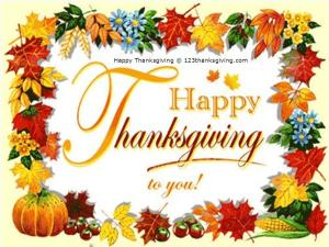 thangiving-happy-thanksgiving-for-free-119591