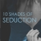 #Anthology REVIEW: 10 Shades of Seduction